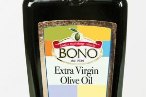 Italian Extra Virgin Olive Oil