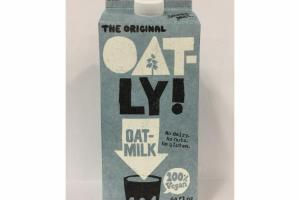 ORIGINAL OAT-MILK