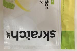 Anytime Hydration Drink Mix