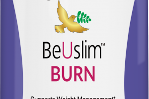 Beuslim Burn Dietary Supplement