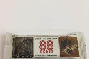 Craft Seed Bar