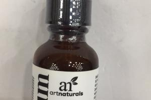 2.5% Retinol Age Defying Serum