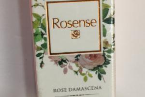 Turkish Rose Oil