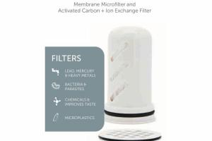 HOME REPLACEMENT FILTERS