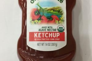 Ketchip