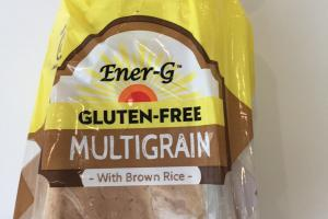 Multigrain With Brown Rice
