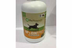 HIP+JOINTPRO FOR DOGS OF ALL SIZES