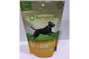 HIP+JOINT PRC FOR DOGS OF ALL SIZES