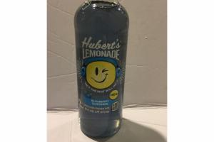 BLUEBERRY LEMONADE DRINK
