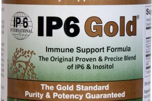 IMMUNE SUPPORT FORMULA DIETARY SUPPLEMENT VEGETARIAN CAPSULES