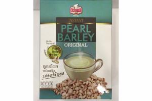 ORIGINAL INSTANT PEARL BARLEY