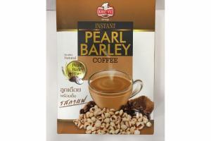 INSTANT PEARL BARLEY COFFEE