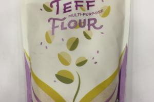 Multi-purpose Flour