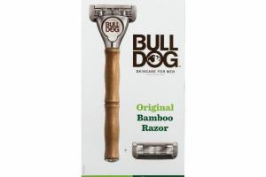BAMBOO RAZOR FOR MEN, ORIGINAL