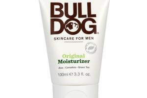 MOISTURIZER FOR MEN, ORIGINAL