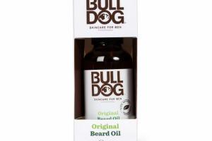 BEARD OIL FOR MEN, ORIGINAL