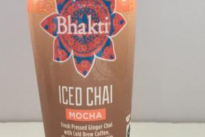 Icead Chai