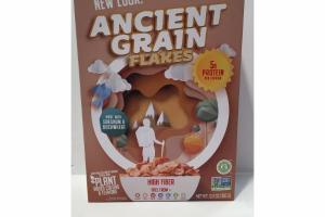 ANCIENT GRAIN FLAKES