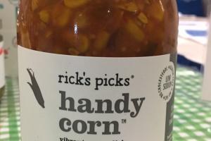 Handy Corn