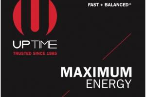 MAXIMUM ENERGY MENTAL PHYSICAL ENERGY SUPPLEMENT TABLETS