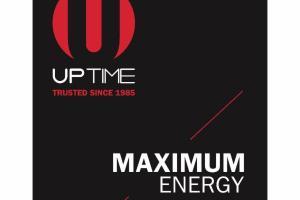MAXIMUM ENERGY SUPPLEMENT TABLETS