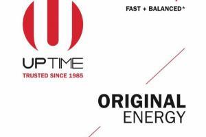 ORIGINAL ENERGY SUPPLEMENT TABLETS