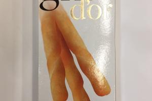 All' Olio Di Oliva