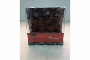 TOFFEE CHOCOLATE MACADAMIAS