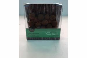 TRIPLE CHOCOLATE HAZELNUTS, CHOCOLATES