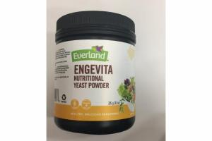 ENGEVITA NUTRITIONAL YEAST POWDER
