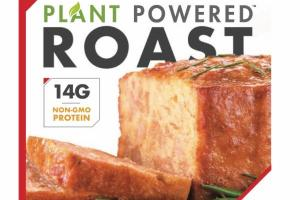 MEATLESS TURKEY ROAST