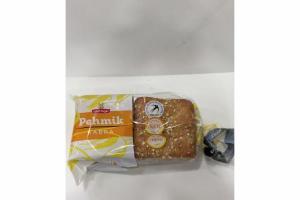 PEHMIK KAERA OAT SANDWICH BUNS