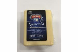 KEISARINNA THE EXPRESS CHEESE IMPORTED CHEESE