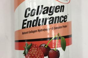 Sustain Energy Natural Collagen Hydrolysate