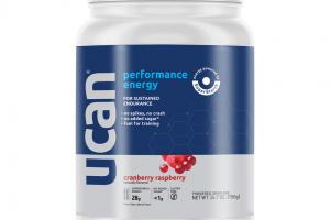 Performance Energy Powdered Drink Mix