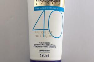 Super Conditioner, 40