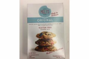 ORIGINAL COOKIE MIX