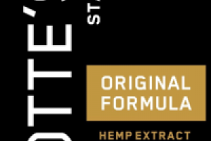 MINT CHOCOLATE ORIGINAL FORMULA HEMP EXTRACT DIETARY SUPPLEMENT