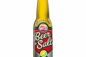LEMON LIME FLAVOR BEER SALT