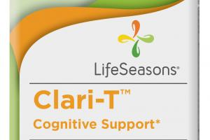 Clari-t Dietary Supplement