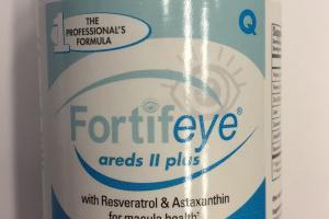Alreds Ii Plus Dietary Supplement