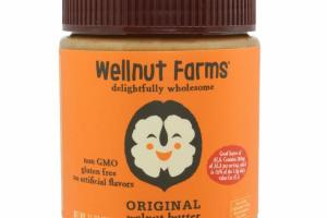 ORIGINAL WALNUT BUTTER