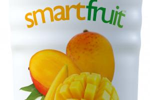 Mellow Mango Fruit Concentrate