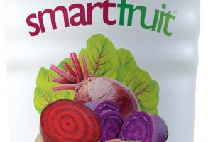 Harvestreds +detox Fruit Concentrate