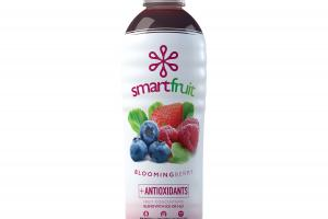 BLOOMING BERRY +ANTIOXIDANTS FRUIT CONCENTRATE