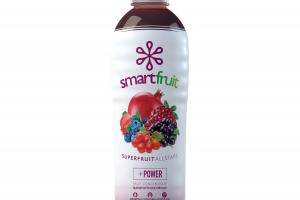 SUPERFRUIT ALL STARS +POWER FRUIT CONCENTRATE BLEND WITH ICE OR H2O