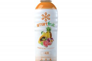 TROPICAL HARMONY +ALOE FRUIT CONCENTRATE BLEND WITH ICE OR H2O