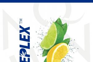 Lemon Lime Beverage Enhancer