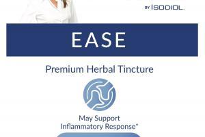 Premium Herbal Tincture Dietary Supplement