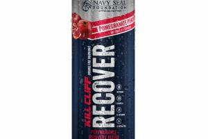 POMEGRANATE PUNCH PERFORMANCE RECOVERY DRINK